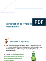 introduction to Hydraulics and Pneumatics.pdf
