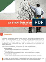 2015 09 SC Strategie d Entreprise
