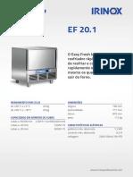 EF-20.1-Ficha-Tecnica (1).pdf