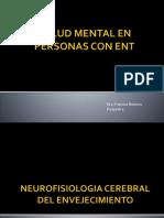 Salud Mental en Personas Con Ent-1