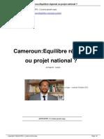 article_a6939.pdf