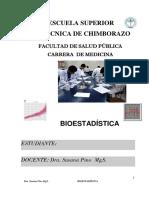 BIOESTADISTICA UNIDAD  1.pdf