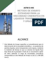 ASTM_D_445 viscosidad cinematica 2.pptx