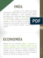 Ingenieria Economica Clase 2