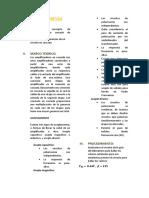 Info Previo1 de Electronicos2