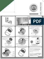 t87c2055-installatiehandleiding-nl01r1114