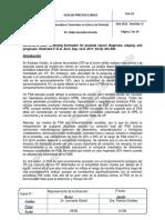Uro-19 Marcadores Tumorales en Cancer de Prostata_v0-12