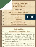 Sesión 8_Letrinas