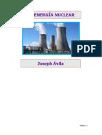 1520002608 306 AvilaJoseph-ExamenWord-V16
