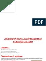 La-Naranja-C.T.A.-1.1.docx