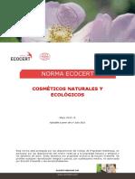 Norma-Ecocert.pdf