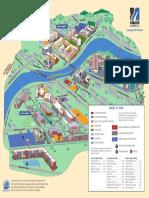 Campus Map 2016_tcm18-110645