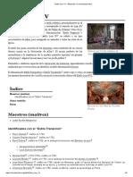 Estilo Luis XV .pdf