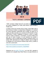 CD9.docx