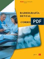 radiografiadentalcorrectakodak-130509184735-phpapp02