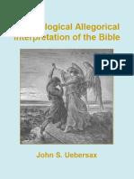 Psychological_Allegorical_Interpretation.pdf