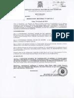 2014-10-16-FIEE-U.-FEDERAL-DE-RIO-DE-JANEIRO-SAN-MARCOS.pdf