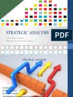 Dokumen.tips Strategic Analysis 5584a1e4e2b0d