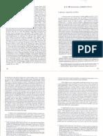 Direito Penal Brasileiro RAUL ZAFFARONI E NILO BATISTA   Metodologia  Jurídico Penal.pdf