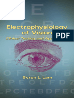 Byron L.-Electrophysiology of Vision_ Clinical Testing and Applications (2005).pdf