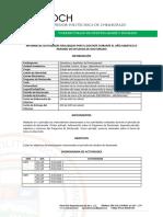 Formato Informe Doctorados 7e016