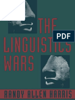 Randy Allen Harris - The Linguistics Wars (1995, Oxford University Press).pdf