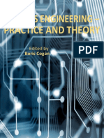 Systems Engineering Practice and Theory