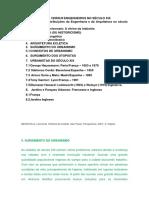 IDEIAS URBANISTICAS DO SEC XIX.docx