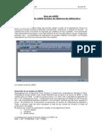 Programacion Con Lingo - Guias de Software