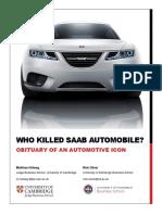 Who-killed-Saab-Automobile-Final-Report-December-19-2011.pdf