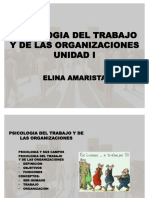 PSICOLOGIA ORGANIZACIONAL UBA-1 (1).pptx