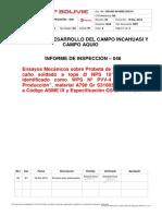 BO INC 00 INSE 252101_rev00_Informe de Inspección_N46 AP 14-12-15