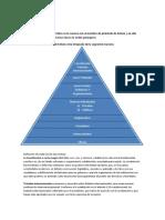 62452907-Piramide-de-Kelsen.docx