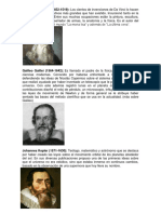 CIENTIFICOS CON SUS APORTES.docx
