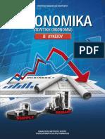 oikonomika_politiki_oikonomia_b_lykeiou.pdf