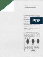 Comunicacion Interna - Brandolini - Cap. 6.pdf