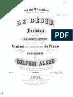 Le Désir, Alard.pdf