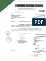 InformeLegal_853-2011-SERVIR-OAJ Decanso Cas Vacaciones Truncas