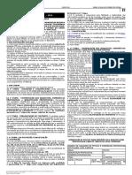 Edital n° 001-2018 SESA