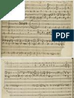 Due Concerti Per Cembalo