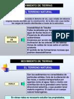 Presentación SUELOS.ppt