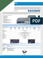 catalogo-balanzas-industriales.pdf