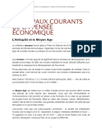 S2 EconomiePolitique p17-25