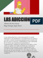 adicciones-131004222735-phpapp01.pptx