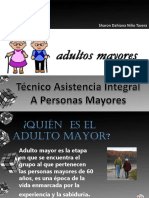 adultomayor-121102101656-phpapp01.pptx