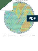 cci5000.ctc.pdf