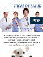 clase4-130406220623-phpapp02 (1)