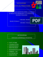 ppt gestion
