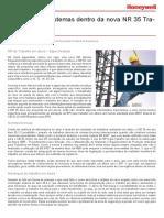 ArtigoNR351.pdf
