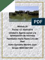 GonzalezMoreno_Juan_M20S3 Analisis y Propuesta de Solución